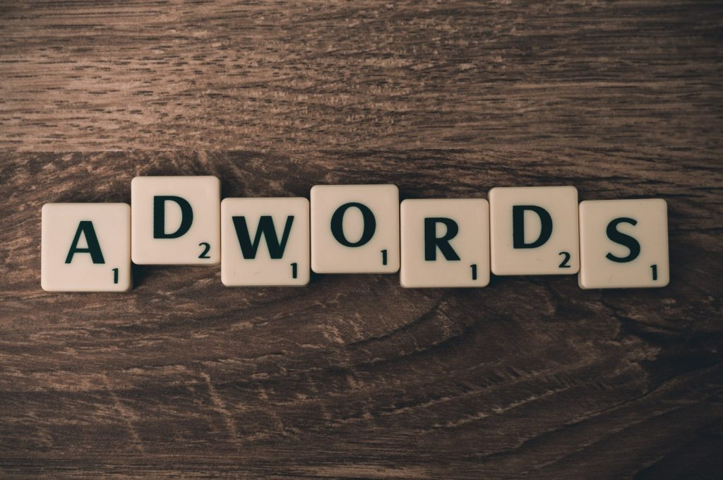 how to increase sales on Amazon - choose related keywords to your products