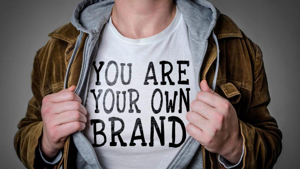 Amazon branding involves your core message