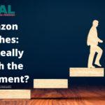 Amazon coaches