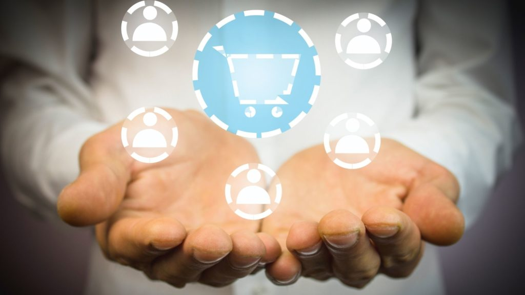 choosing the best product to sell