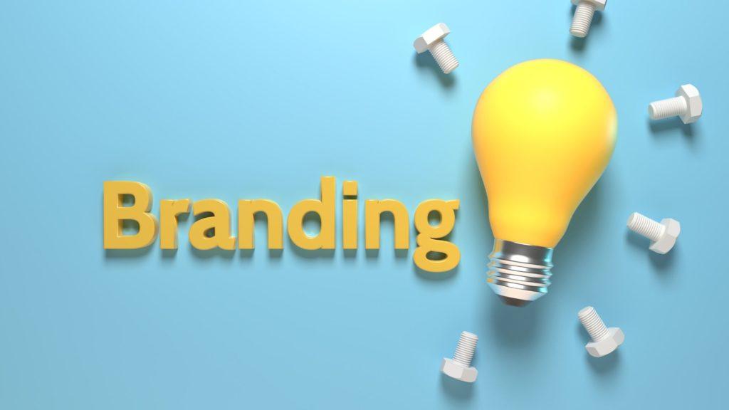 right branding